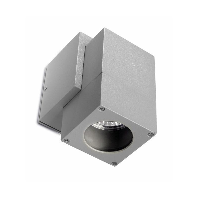 Applique Icaro Simple - LEDS-C4