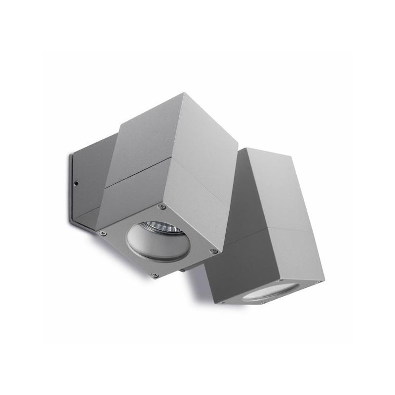 Applique Icaro Double - LEDS-C4