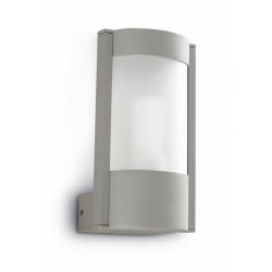 Applique Hebe  - LEDS-C4