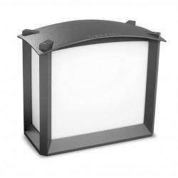 Applique Mark Murale Exterieure - LEDS-C4