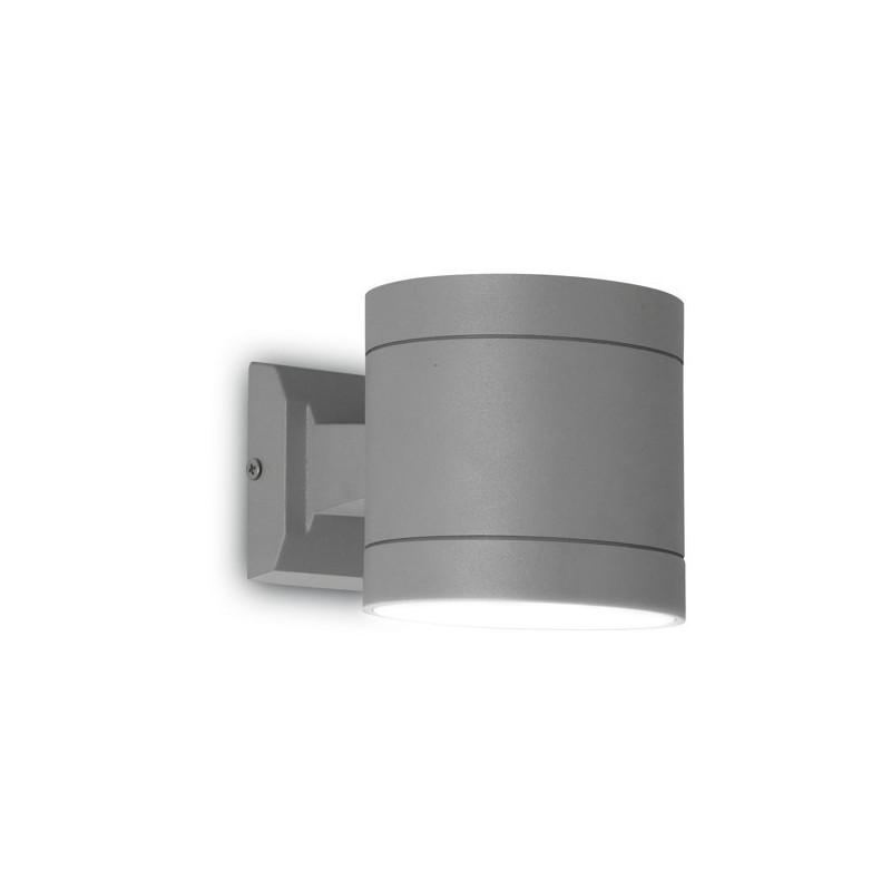Applique Selene G9 60W - LEDS-C4