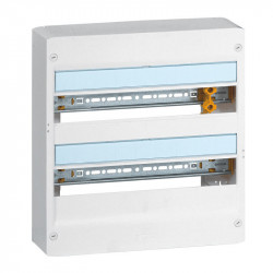 Coffret DRIVIA 18 modules 2...