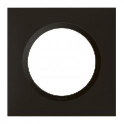 Plaque carrée dooxie 1...