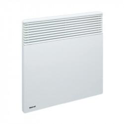 Convecteur Spot Digital 1250W (00H1254FJEZ) - NOIROT