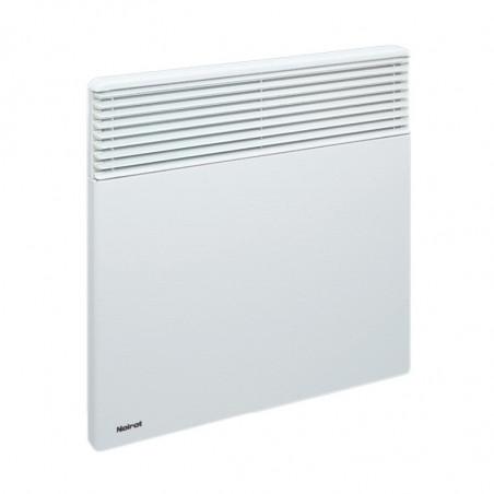 Convecteur SPOT D 1250W 6 ordres (00H1254FDEZ)
