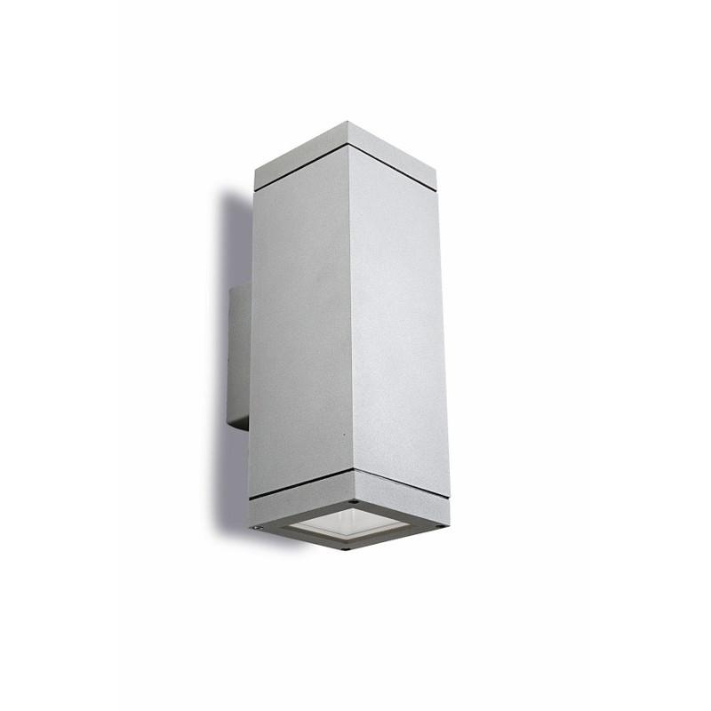 Applique Afrodita Vert - LEDS-C4
