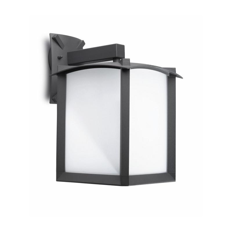 Applique Mark Suspendue Large - LEDS-C4