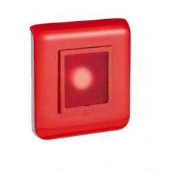 Diffuseur lumineux non autonome (367300) - URA