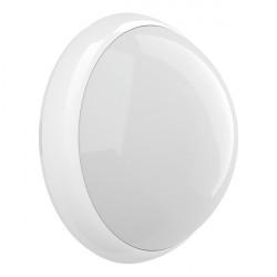 Option 100W E27 Blanc (078817)