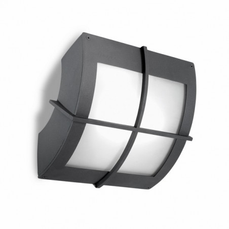 Applique Windows - LEDS-C4