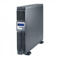 Onduleur rack ou tour Daker DK Plus avec batterie 1000VA 900W autonomie 10 minutes (310170) - LEGRAND