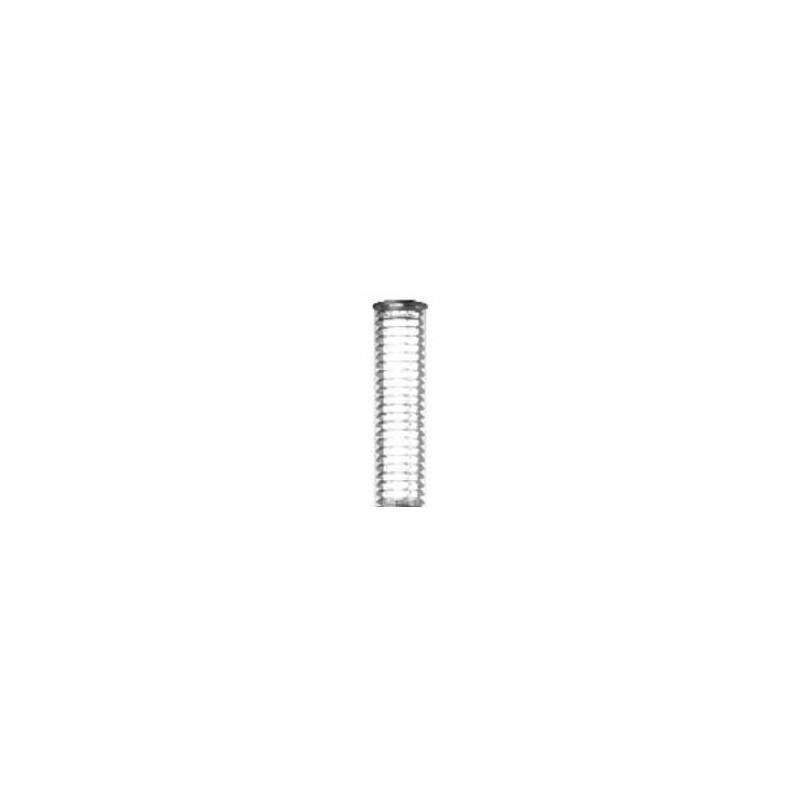 Lampadaire Temis Lampe Fluo 150W - LEDS-C4