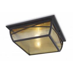 Plafonnier Alba  - LEDS-C4
