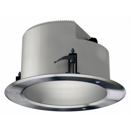 Gea Encastre Circ Simple - LEDS-C4