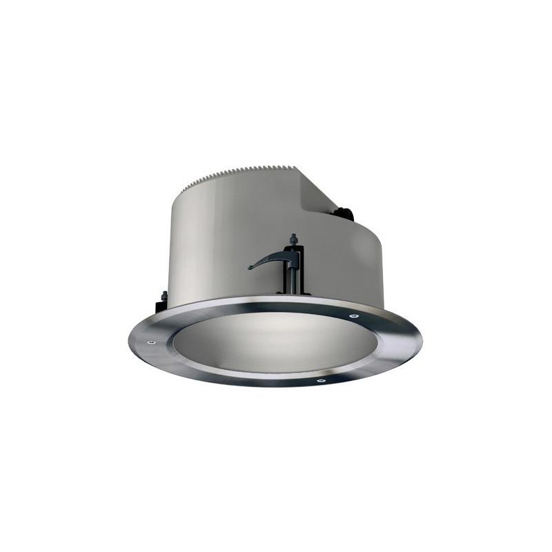 Gea Encastre Circ Double - LEDS-C4
