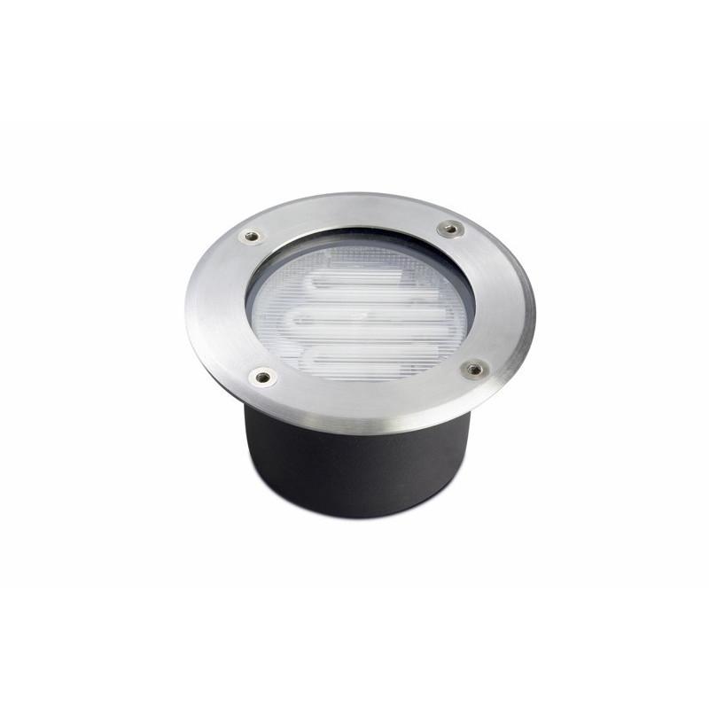 Gea Encastre Cyl Gx 53 - LEDS-C4