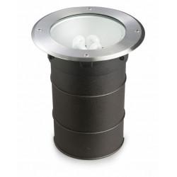 Gea Encastre Cyl Par30 Pl - LEDS-C4