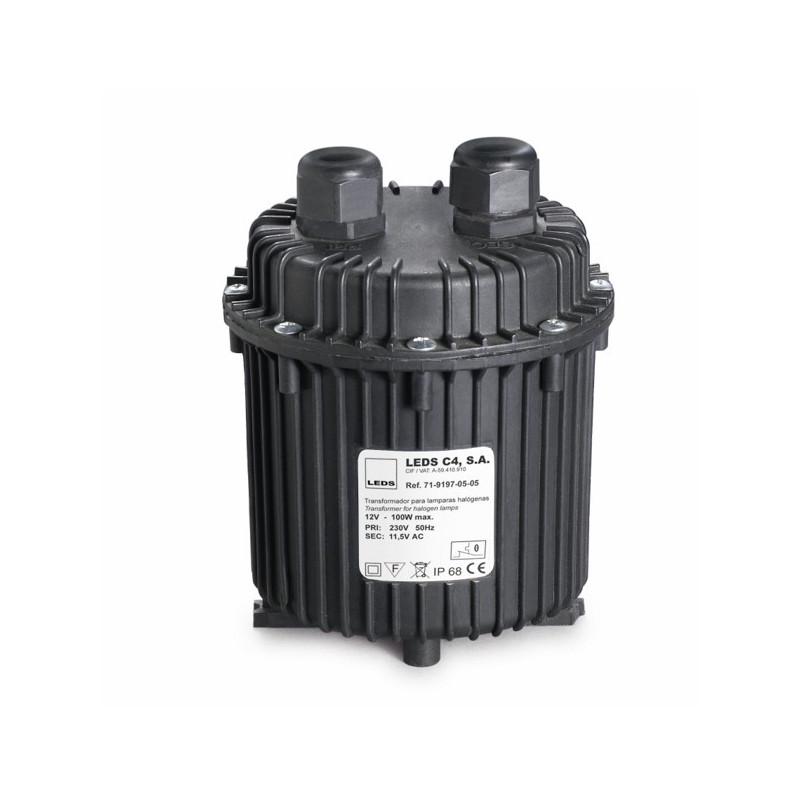 Aqua Transfo Wp - LEDS-C4