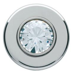 silea crystal Poussoir 24V...