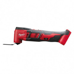 Multitool 18 Volts M18...