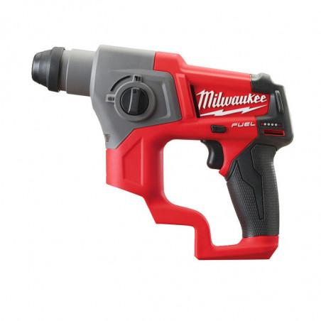 Perforateur 12 Volts FUEL M12 CH-0 (4933441947)