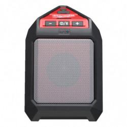 Radio 12 Volts M12 JSSP-0...
