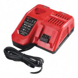 Chargeur 12 à 18 volts...