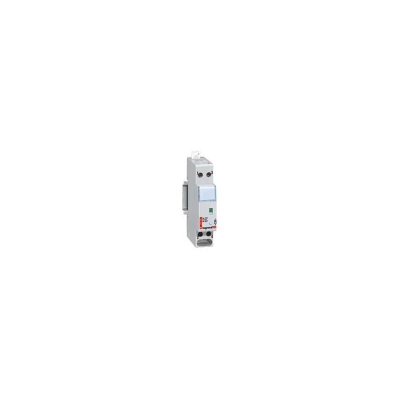 Parafoudre Lexic - Pour Ligne Téléphonique Analogique (003828) - LEGRAND