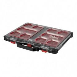 Packout Slim Organiser -...