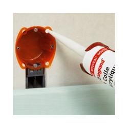 Colle - Pour Boîtes Batibox Multimatériaux
