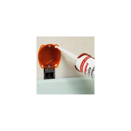 Colle - Pour Boîtes Batibox Multimatériaux - LEGRAND