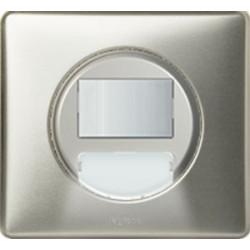 Titane - Interrupteur Automatique De Balisage