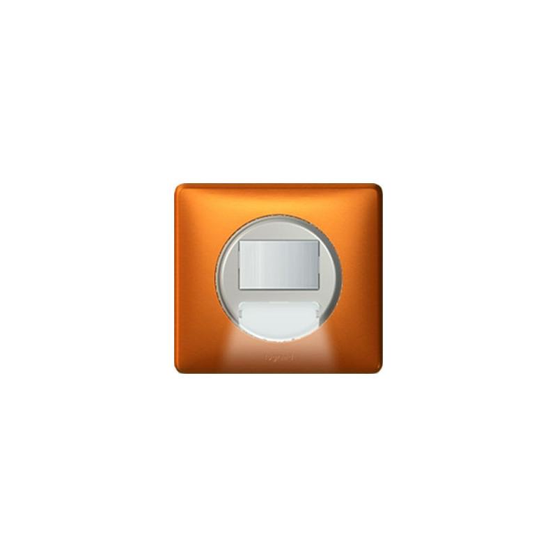 Cuivre - Interrupteur Automatique De Balisage - LEGRAND
