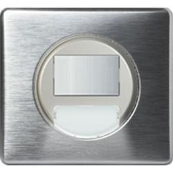 Aluminium - Interrupteur Automatique De Balisage