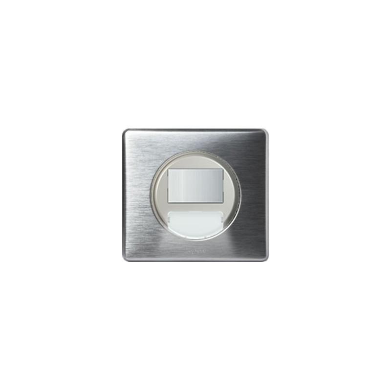 aluminium interrupteur automatique de balisage legrand seulement 132 48. Black Bedroom Furniture Sets. Home Design Ideas