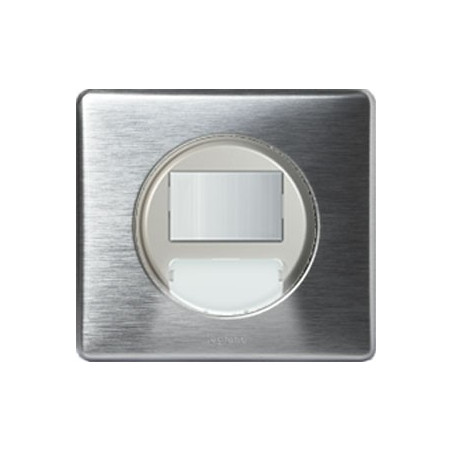 Aluminium - Interrupteur Automatique De Balisage - LEGRAND