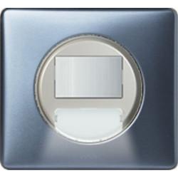 Cobalt - Interrupteur Automatique De Balisage