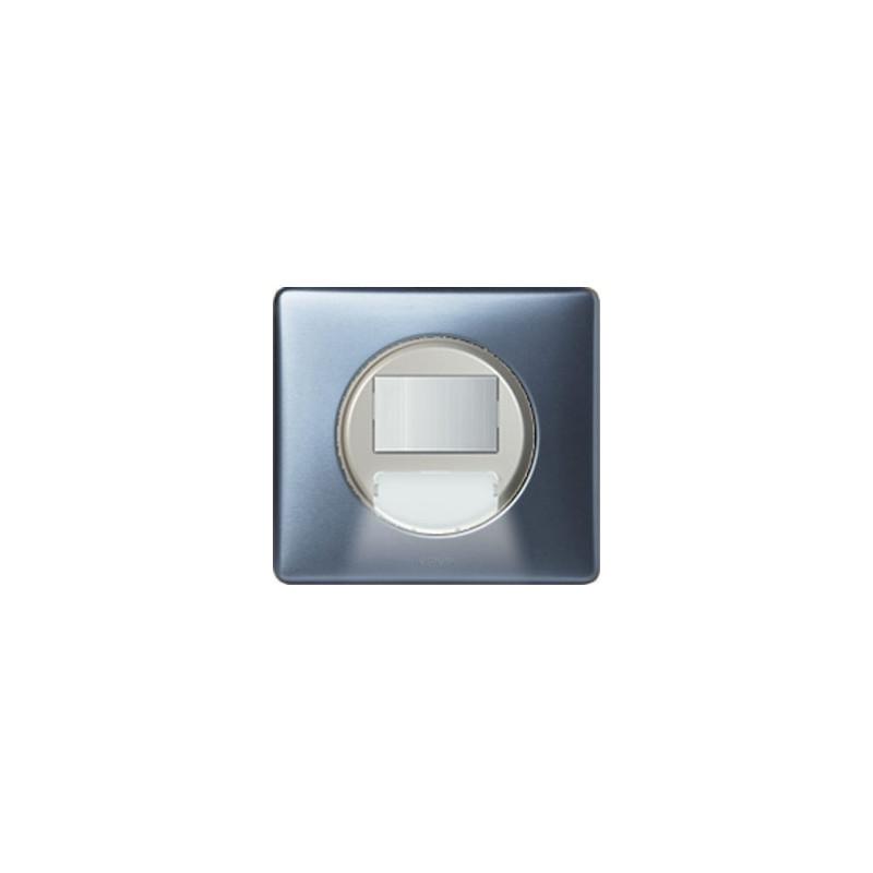 Cobalt - Interrupteur Automatique De Balisage - LEGRAND