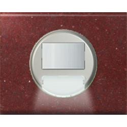 Pompei Red - Interrupteur Automatique De Balisage