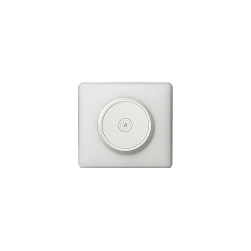 Coco - Commande Tactile Sans Neutre - 400W - LEGRAND