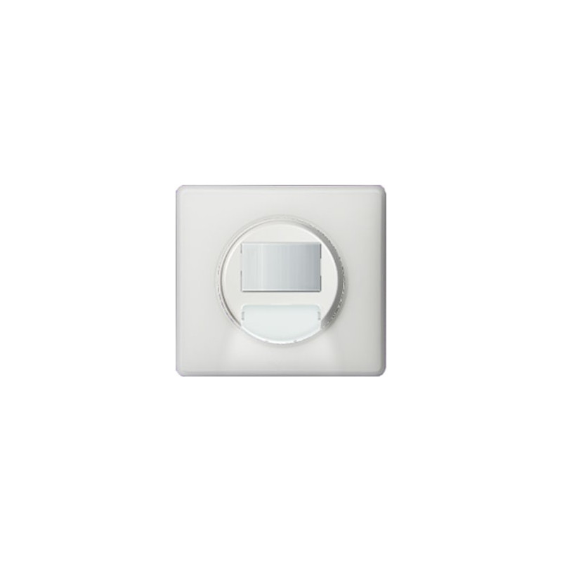 coco interrupteur automatique de balisage legrand seulement 127 22. Black Bedroom Furniture Sets. Home Design Ideas