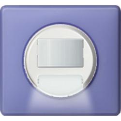 Lavande - Interrupteur Automatique De Balisage