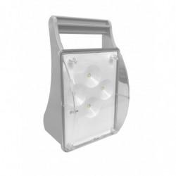 LP 50 LED Lampe Portable –...