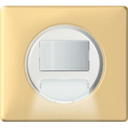Pamplemousse - Interrupteur Automatique De Balisage