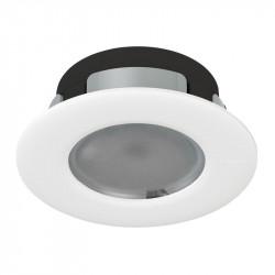 Spot à LED variable...