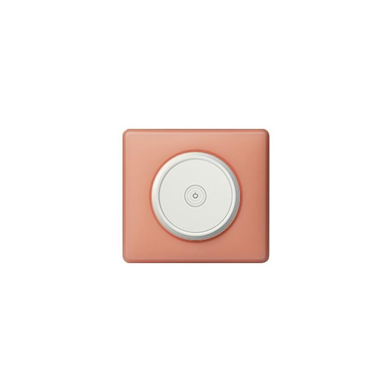 Mirabelle - Commande Tactile Sans Neutre - 400W - LEGRAND