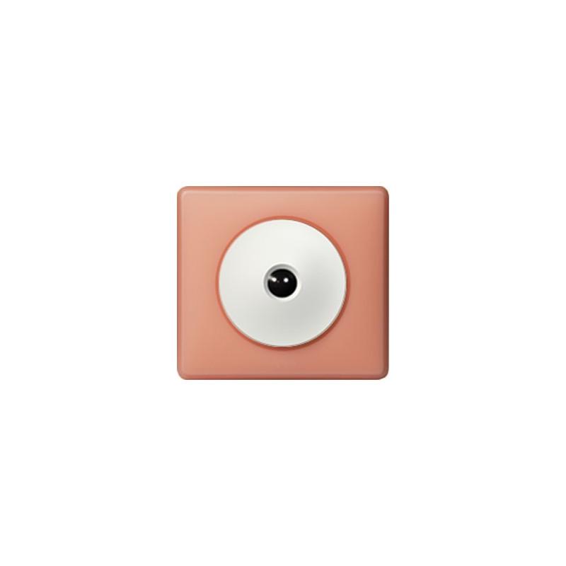 Mirabelle - Commande À Effleurement Avec Neutre - 1000W - LEGRAND