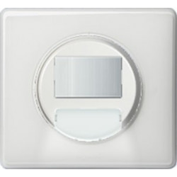 Banquise - Interrupteur Automatique De Balisage