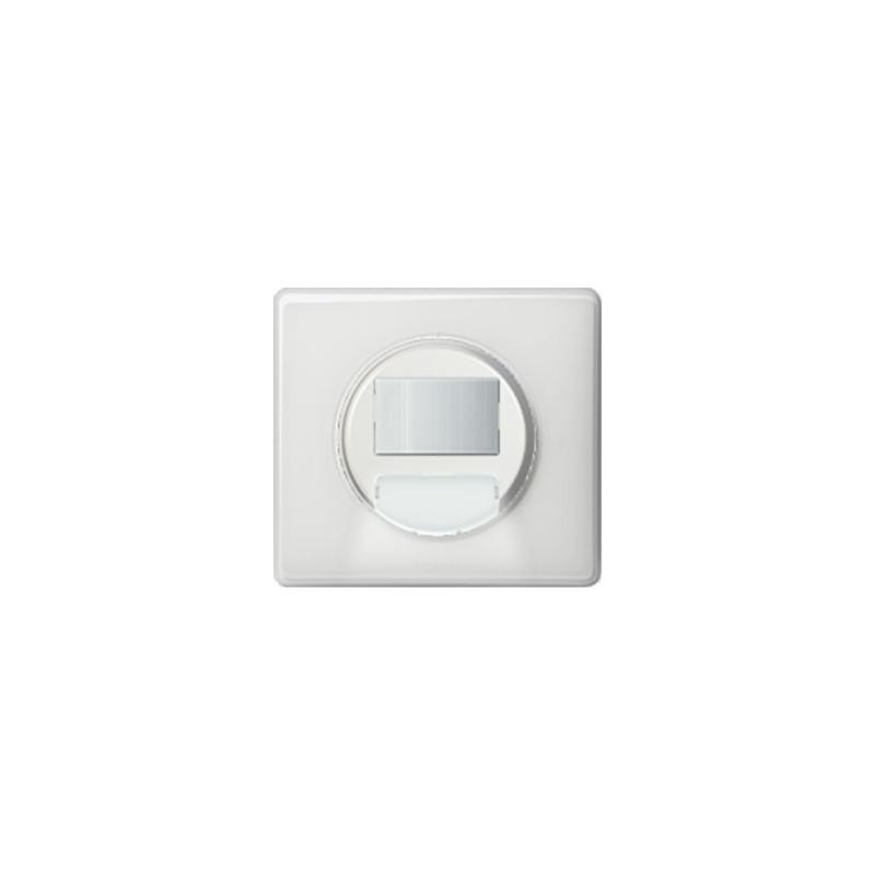 banquise interrupteur automatique de balisage legrand seulement 127 22. Black Bedroom Furniture Sets. Home Design Ideas