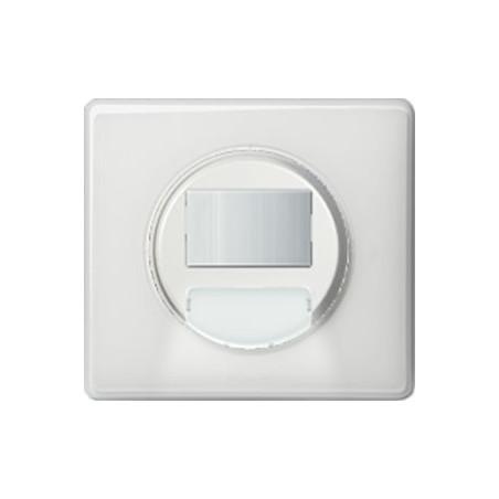 Banquise - Interrupteur Automatique De Balisage - LEGRAND